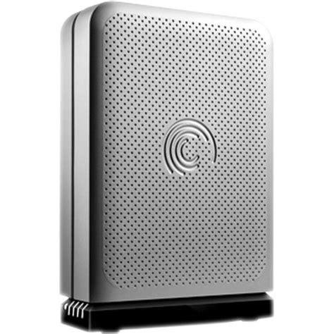 seagate 2tb goflex desk external drive for mac