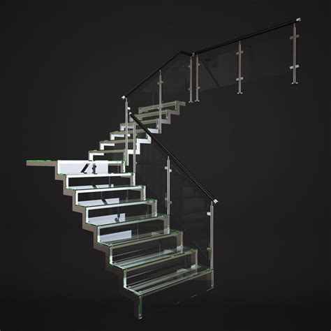 stairs for sweet home 3d 187 dondrup