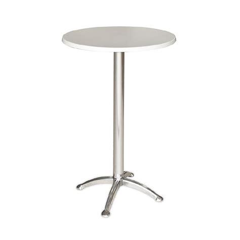 Scandisplay » Tables. Maryville University Help Desk. White Parsons Desk. Hidden Bed Desk Plans. Collapsable Desk. Table Dollies. Wood Metal Desk. Medpros Help Desk. Sewing Table