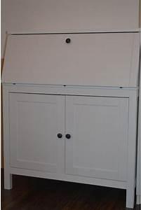 Ikea Möbel Weiß : sekret r hemnes ikea wei in berlin ikea m bel kaufen und verkaufen ber private kleinanzeigen ~ Markanthonyermac.com Haus und Dekorationen