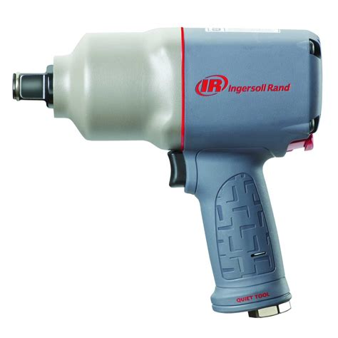 ingersoll rand pneumatic 3 4 quot composite air impact wrench 2145qimax impact wrenches ingersoll