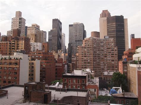 225 East 34th Street 10j Murray Hill New York Ny 10016 Math Wallpaper Golden Find Free HD for Desktop [pastnedes.tk]