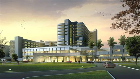 Uc Davis Medical Center  Kleinfelder. Construction Management Associates. Abortion Clinic Fort Lauderdale. Free Small Business Inventory Software. How To Add An Electronic Signature. Payday Loan Online No Checking Account. What Is The Punishment For A Dui. Continuity Of Operations Planning. Business Promo Products Alcohol Abuse Centers