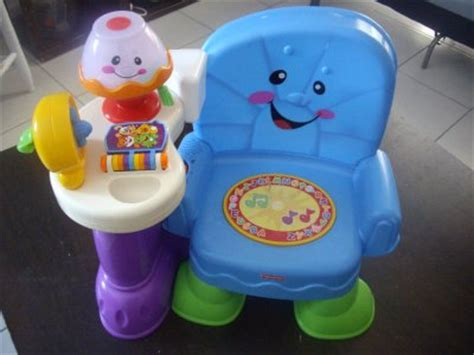 chaise musicale vente affaires enfants