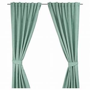 Schalldämmende Vorhänge Ikea : ikea gardinen frische haus ideen ~ Markanthonyermac.com Haus und Dekorationen