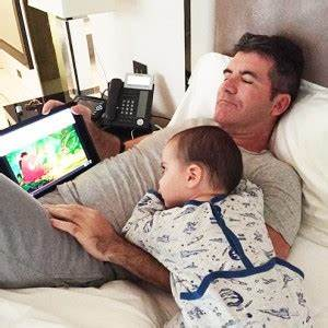 Simon Cowell Quotes. QuotesGram