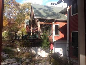 Gardine New York : front of lodge picture of minnewaska lodge gardiner tripadvisor ~ Markanthonyermac.com Haus und Dekorationen