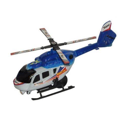 Speelgoed Helikopter by Bol Speelgoed Helikopter Blauw 21 Cm