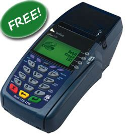 verifone 510 user manual the knownledge