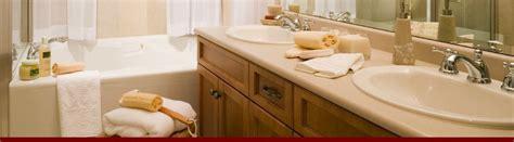 atlanta bathtub refinishing tubmaster tile refinishing