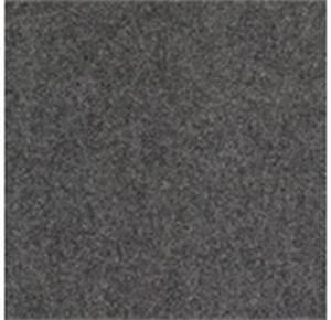 Linoleum Pvc Unterschied : haus bauen linoleum boden hornbach ~ Markanthonyermac.com Haus und Dekorationen