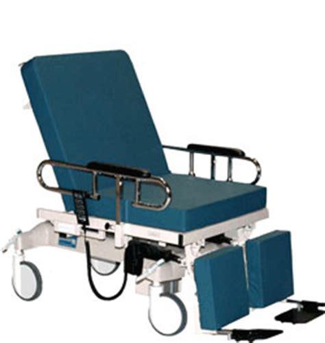 modern furniture chairs harmar al690 heavy duty power scooter wheel chair liftebay