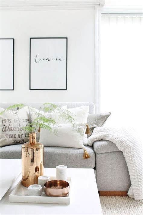 Best 25+ Budget Home Decorating Ideas On Pinterest  Home