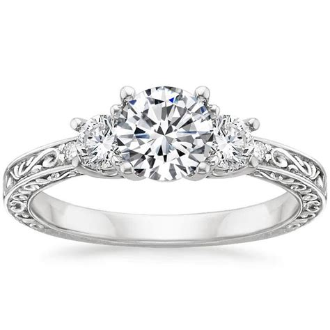 Unique Wedding Rings & Engagement Rings  Brilliant Earth. Animal Wedding Rings. Cheesy Engagement Rings. Mcwhinney Wedding Rings. Wife Mayweather Wedding Rings. Chris Engagement Rings. 1000 Dollar Engagement Rings. Rose Cut Rings. Decent Rings
