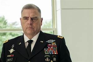 Army Chief: Assad Should Pay a Big Price for Recent ...