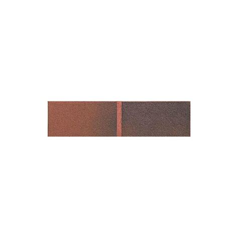 Daltile Quarry Tile Specifications by Daltile Quarry Flash 4 In X 8 In Ceramic Floor And