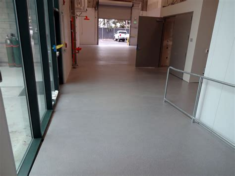 arizona polymer flooring industrial epoxy floor coatings