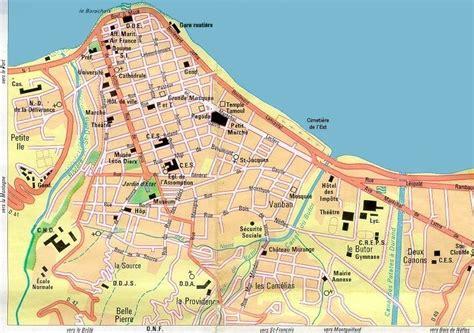 denis le barachois centre ville jardin de l 201 tat et le mus 233 um d histoire naturelle