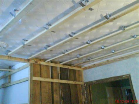 plafond placo moderne 224 aix en provence artisans tous travaux soci 233 t 233 djtbwb