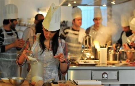 les cours de cuisine menus gastronomiques la villa des chefs