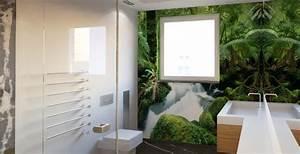 4 Qm Bad Gestalten : kleines bad gestalten ideen f r kleine b der ~ Markanthonyermac.com Haus und Dekorationen