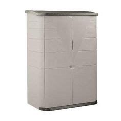 rubbermaid garden sheds home depot storage sheds rubbermaid storage shed and sheds on