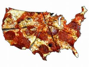 The United States of Pizza: Minnesota   Serious Eats