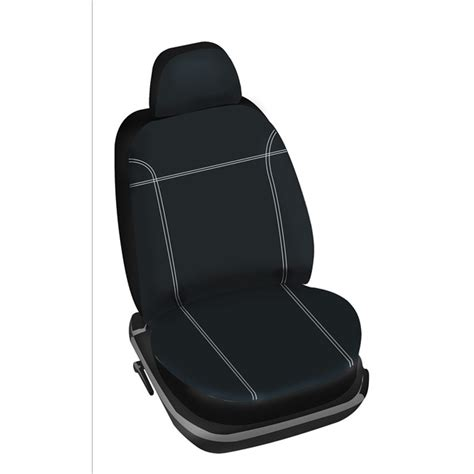 1 housse universelle voiture si 232 ge avant norauto utily sp 233 cial utilitaire norauto fr