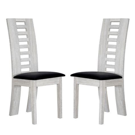 sup 233 rieur table et chaise de cuisine conforama 4 chaises pour table de salle 224 manger ikea