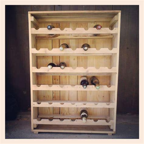17 meilleures images 224 propos de vin rangement sur tuyaux en pvc grottes et tiroirs