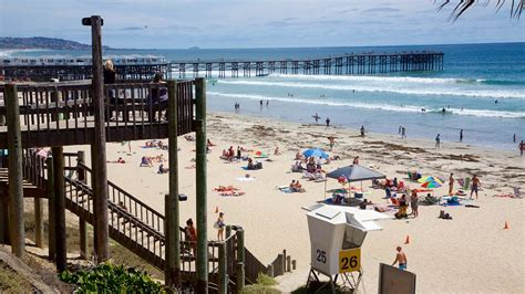 trips to san diego united states of america find travel information expedia co in