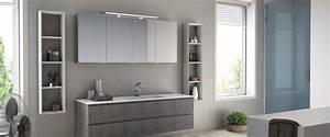 Spiegelschrank Bad 160 Cm Breit : spiegelschrank 160 cm und andere breiten bad direkt ~ Markanthonyermac.com Haus und Dekorationen