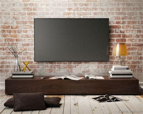 les 25 meilleures id 233 es de la cat 233 gorie tv au mur sur meuble contre canap 233 pink tv