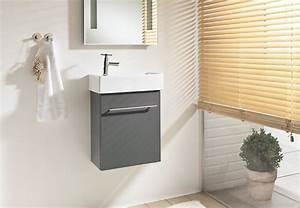 Waschbecken Arbeitsplatte Bad : unterschrank obi bestseller shop f r m bel und einrichtungen ~ Markanthonyermac.com Haus und Dekorationen