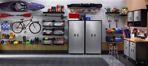 Schuur Inrichten Als Werkplaats by Organiseren Inrichten En Herinrichten Van Uw Garage