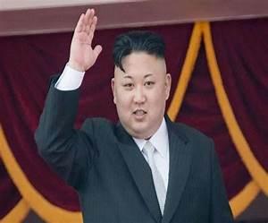 North Korea calls Donald Trump warning a load of nonsense