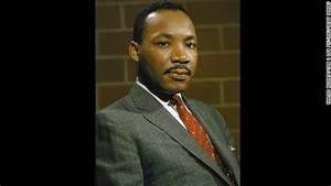 The greatest MLK speeches you never heard - CNN.com