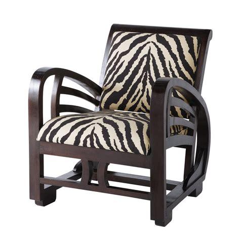 fauteuil de salon z 232 bre charleston maisons du monde