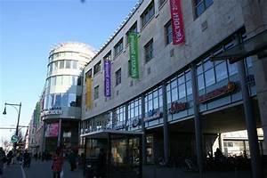Boutiquen In Berlin : sch nhauser allee arcaden in berlin kauperts ~ Markanthonyermac.com Haus und Dekorationen