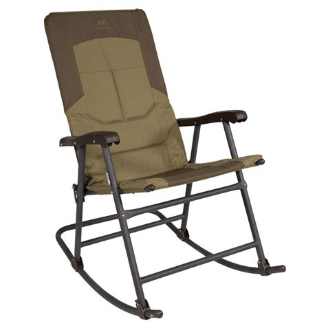 alps mountaineering rocking chair backcountry