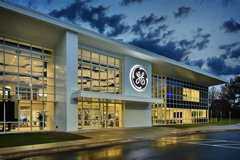 How Ge Is Acting More Like A Startup  The Asian Entrepreneur. Slate Coffee Table. Executive Desk Sets. How To Build A Wood Desk. Desk With File Cabinets Built In. Edwardian Desk Lamp. Dallas Cowboys Table. L Shaped Desk Cherry. Home Computer Desks For Small Spaces