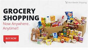 Delivery at Home Online grocery shopping Free home ...