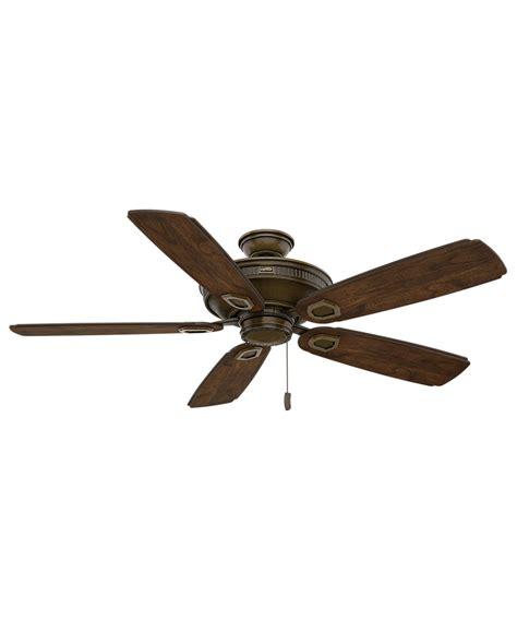 casablanca 59527 heritage 60 inch ceiling fan capitol lighting 1 800lighting