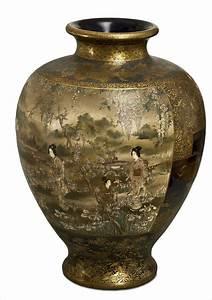 Porzellan Und Keramik : druckversion von 88 asiatische kunst porzellan und satsuma keramik ~ Markanthonyermac.com Haus und Dekorationen