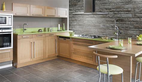 carrelage dans la cuisine photo 10 10 superbe rev 234 tement de sol