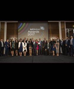 ACWA POWER | Recognition & Awards