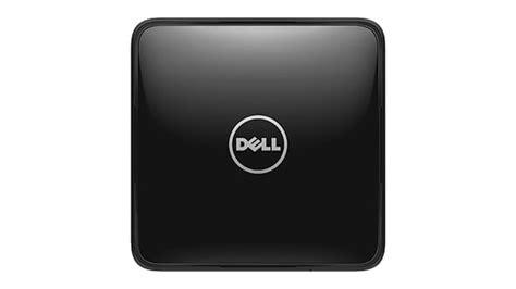 acheter le micro ordinateur de bureau dell inspiron i3050 143blk 233 dition signature r 233 vision