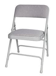 padded metal folding chairs cheap free shipping padded discount metal folding chairs cheap