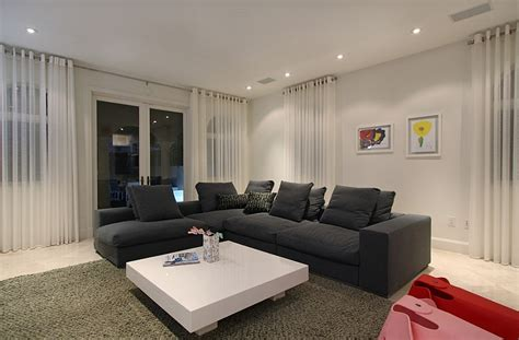 contemporary curtains for living room sheer curtains ideas pictures design inspiration