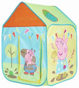 garden playhouses Available From gardenplayhouse.co.uk